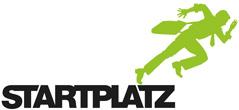 startplatz_2013