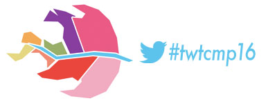 TweetCamp, das BarCamp rund um Twitter